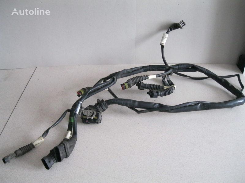 PRZEWODY AdBlue spare parts for DAF CF 85 / XF 105 tractor unit
