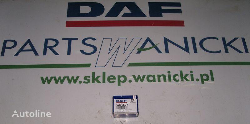 new DAF ZAMEK SCHOWKA spare parts for DAF XF 105 XF 95 tractor unit