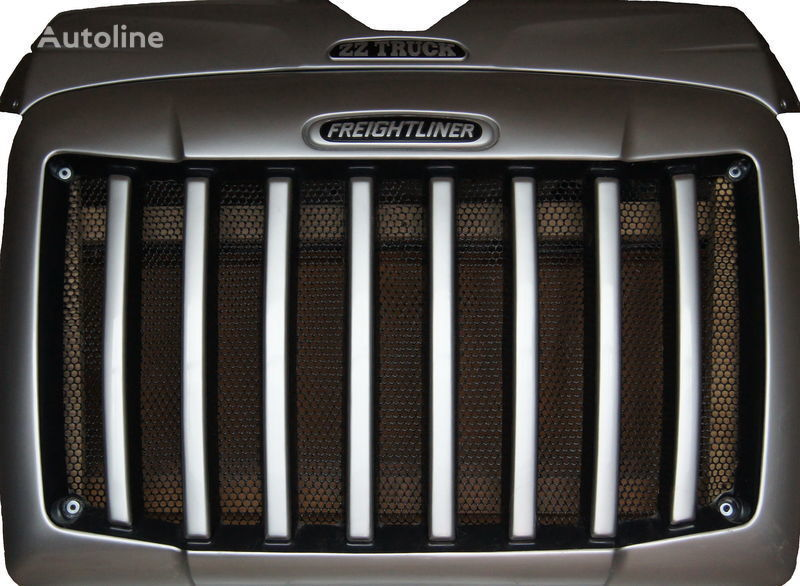 new Prodayu reshetku radiatora spare parts for FREIGHTLINER Century truck