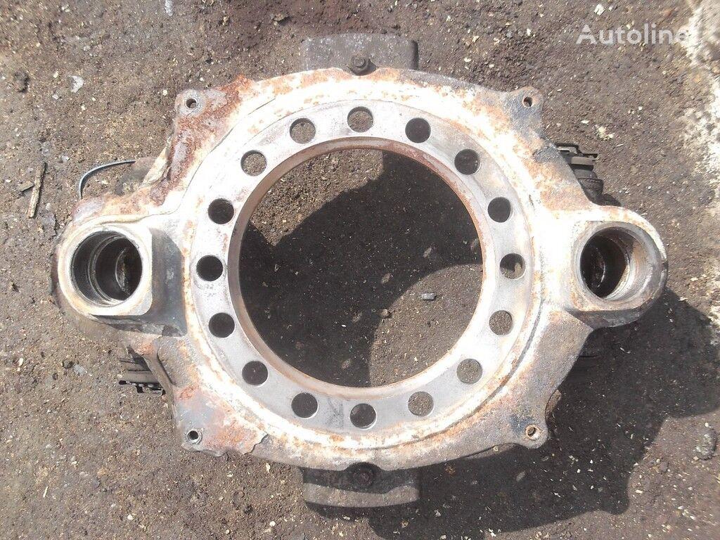 Shchit tormoznoy zadniy spare parts for IVECO truck