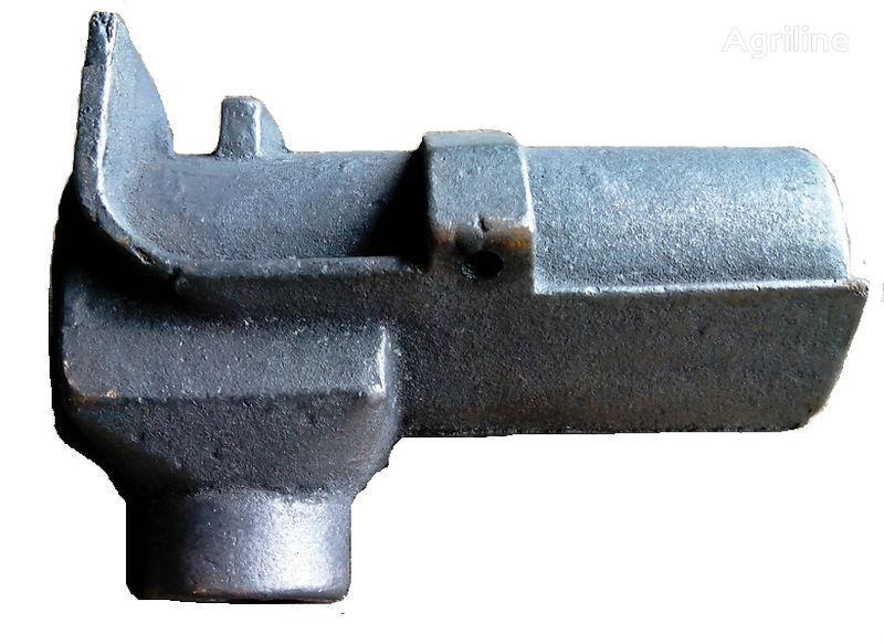 new Dozator/Leyka spare parts for JOHN DEERE seeder