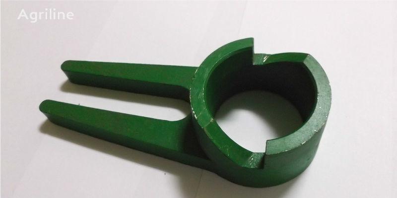 new Vilka spare parts for JOHN DEERE seeder