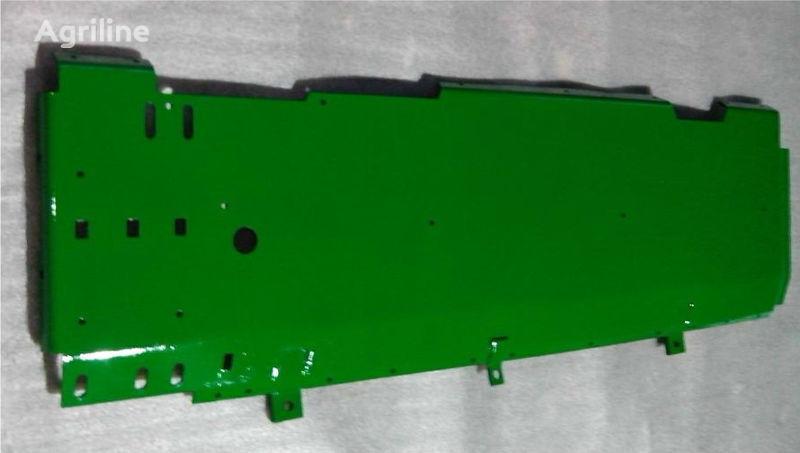 new Levaya opornaya plita spare parts for JOHN DEERE reaper
