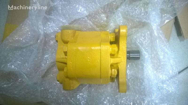 new Nasos lebedki 07429-72903 spare parts for KOMATSU D355C-3 other construction equipment
