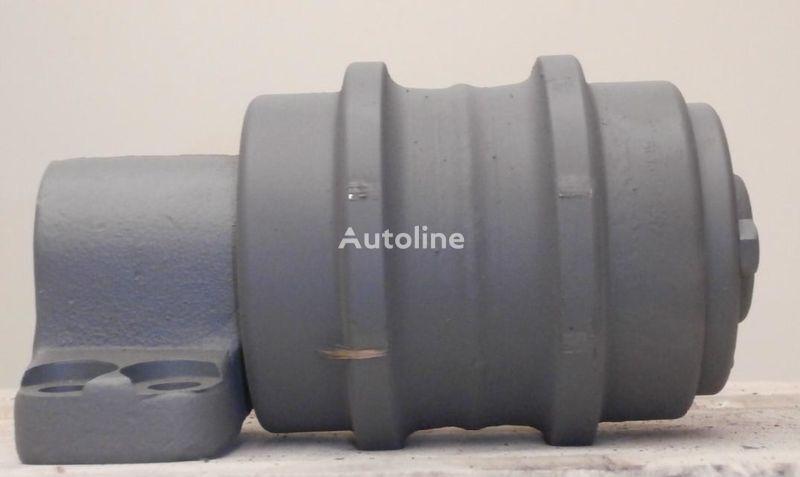 Top roller - Tragrolle - Rolka podtrzymująca spare parts for LIEBHERR 914 excavator