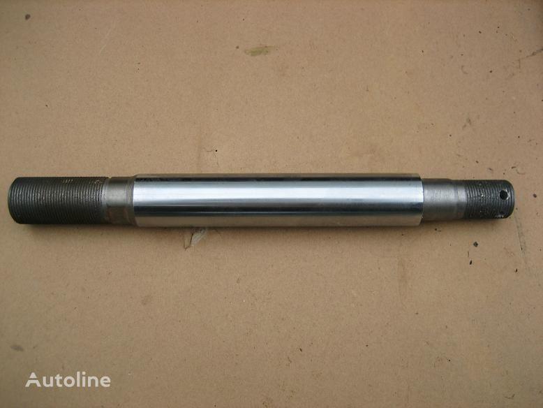 new Shtok spare parts for LVOVSKII material handling equipment