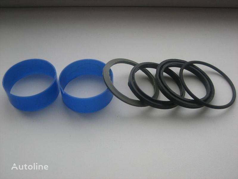 new remkomplekt podema 70 spare parts for LVOVSKII material handling equipment