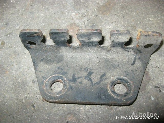 Derzhatel provodki MAN spare parts for MAN truck