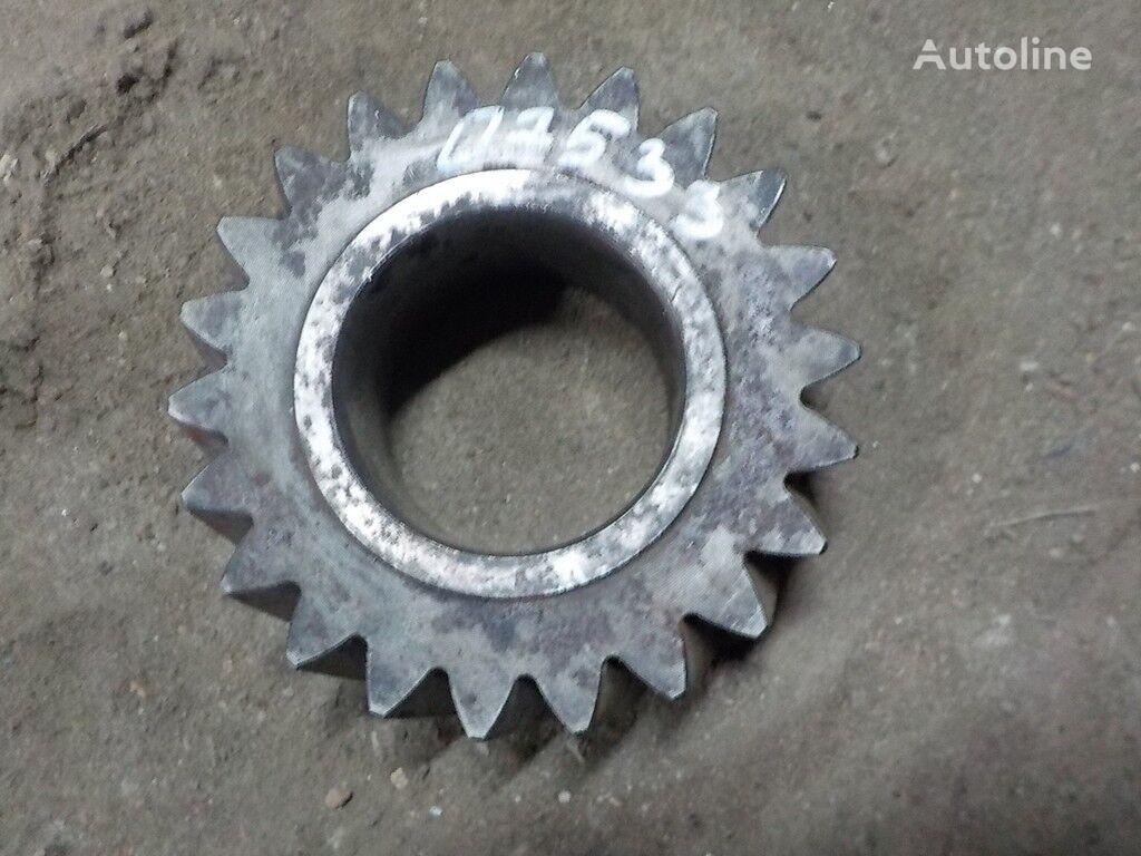 Shesternya zadney peredachi spare parts for MAN truck
