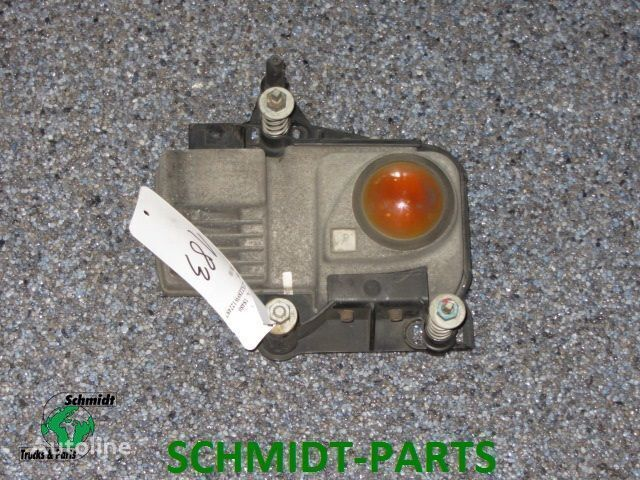 81.27610.0019 Radarsensor spare parts for MAN tractor unit