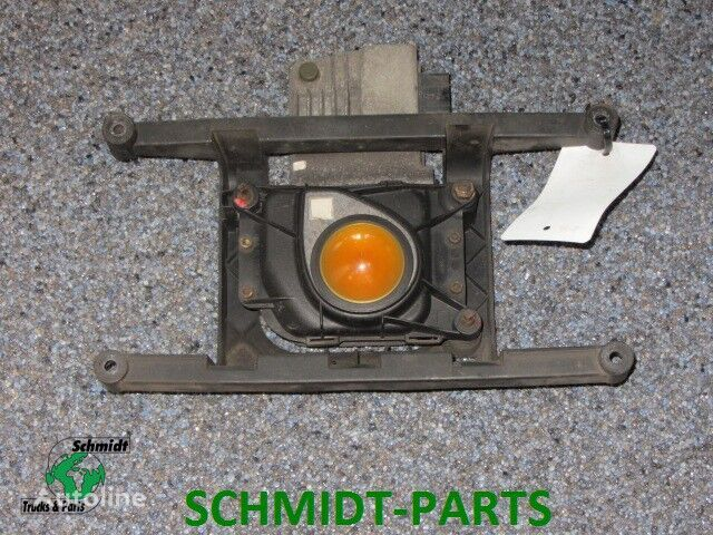 81.27610.0012 Radarsensor spare parts for MAN tractor unit