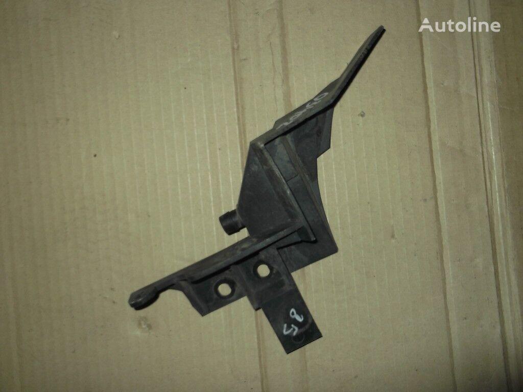 Konsol sprava spare parts for MAN truck