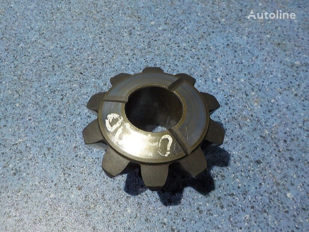 Konicheskiy satellit differenciala spare parts for MAN truck