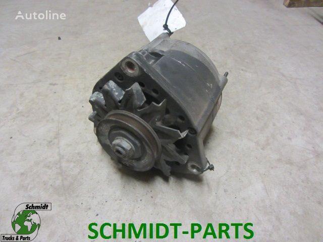 MAN 51.26101.7201 Dynamo L2000 spare parts for MAN L2000 truck