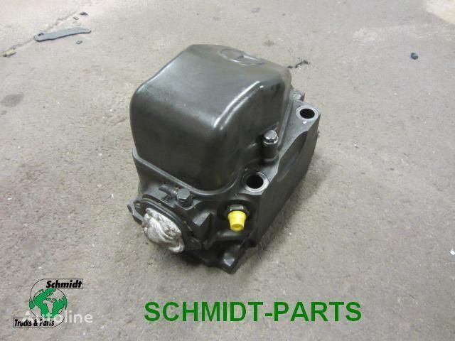 A 541 010 46 21 Cilinderkop spare parts for MERCEDES-BENZ truck