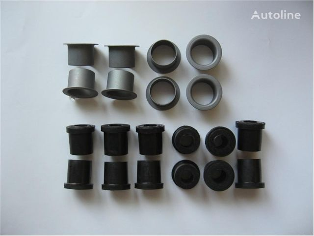 new - spare parts for MITSUBISHI BUSHINGS AND COLLARS Mitsubishi Canter and Fuso BUSHINGS truck