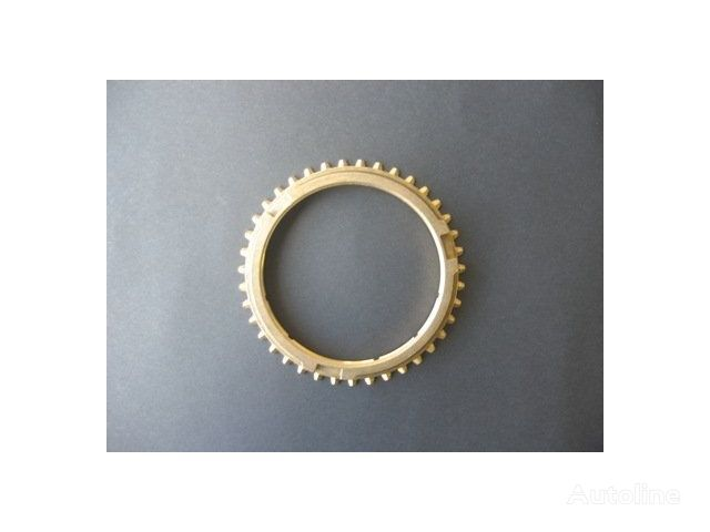 RING GEAR SYNCHRONIZER spare parts for MITSUBISHI  CANTER truck