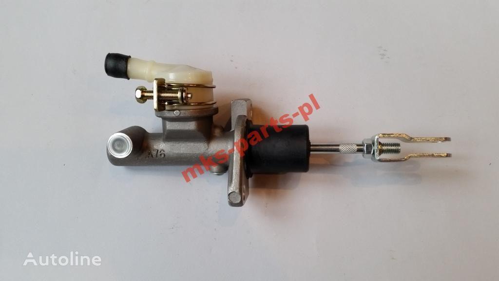 new - CLUTCH PUMP - spare parts for NISSAN CABSTAR - POMPA SPRZĘGŁA truck