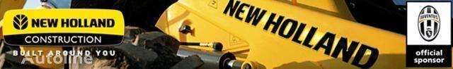 Zapchasti dlya ekskavatora  NEW HOLLAND, O&K ... spare parts for O&K excavator