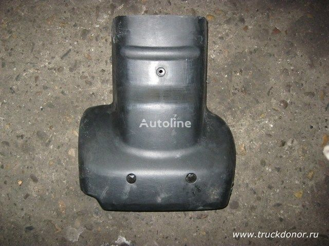 RENAULT Kryshka spare parts for RENAULT truck