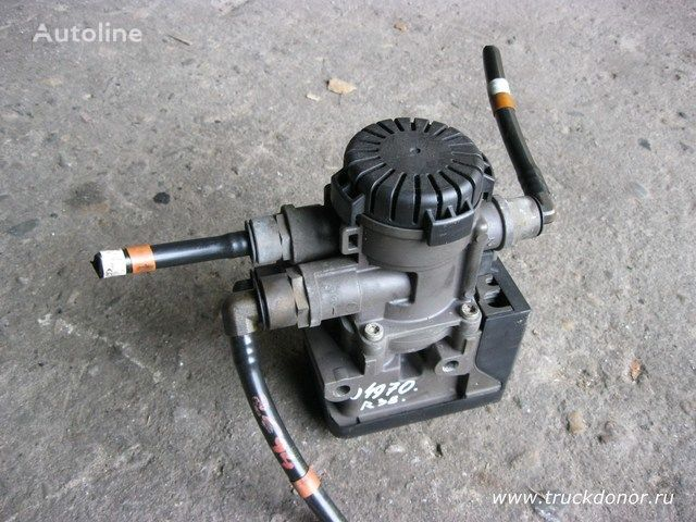 RENAULT Modulyator tormoznyh sil DXI spare parts for RENAULT truck