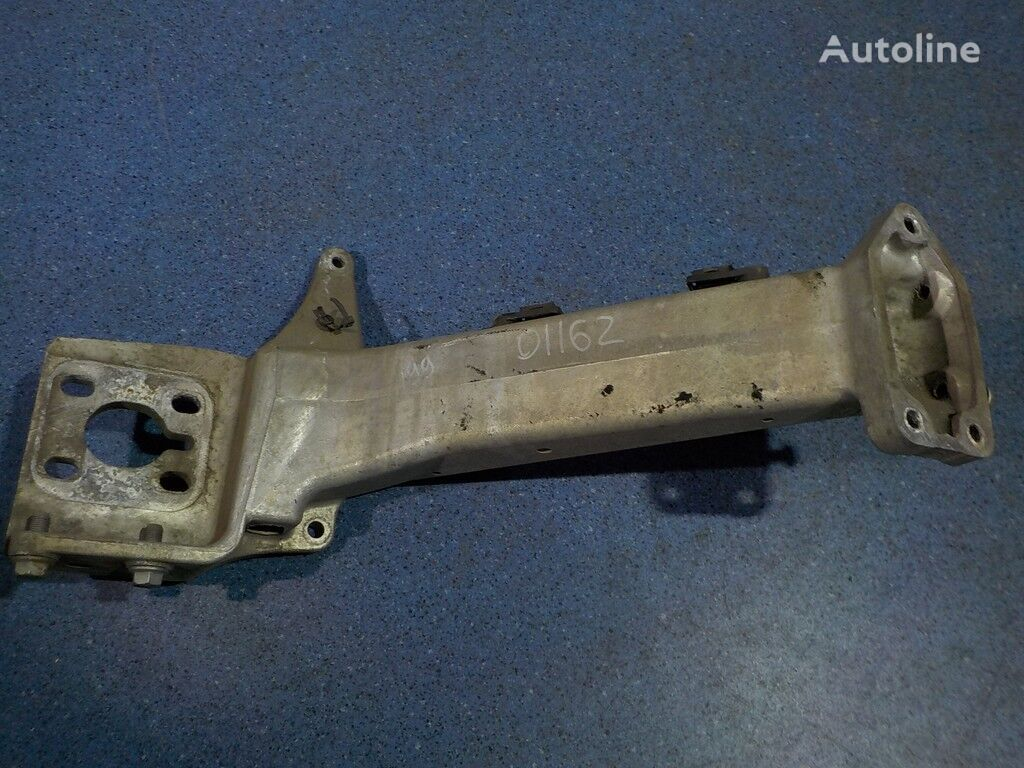 Opornyy rychag spare parts for RENAULT truck