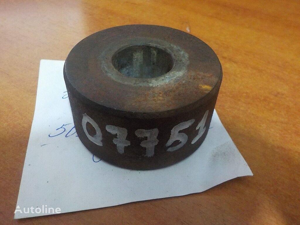 Vtulka zadney ressory spare parts for RENAULT truck