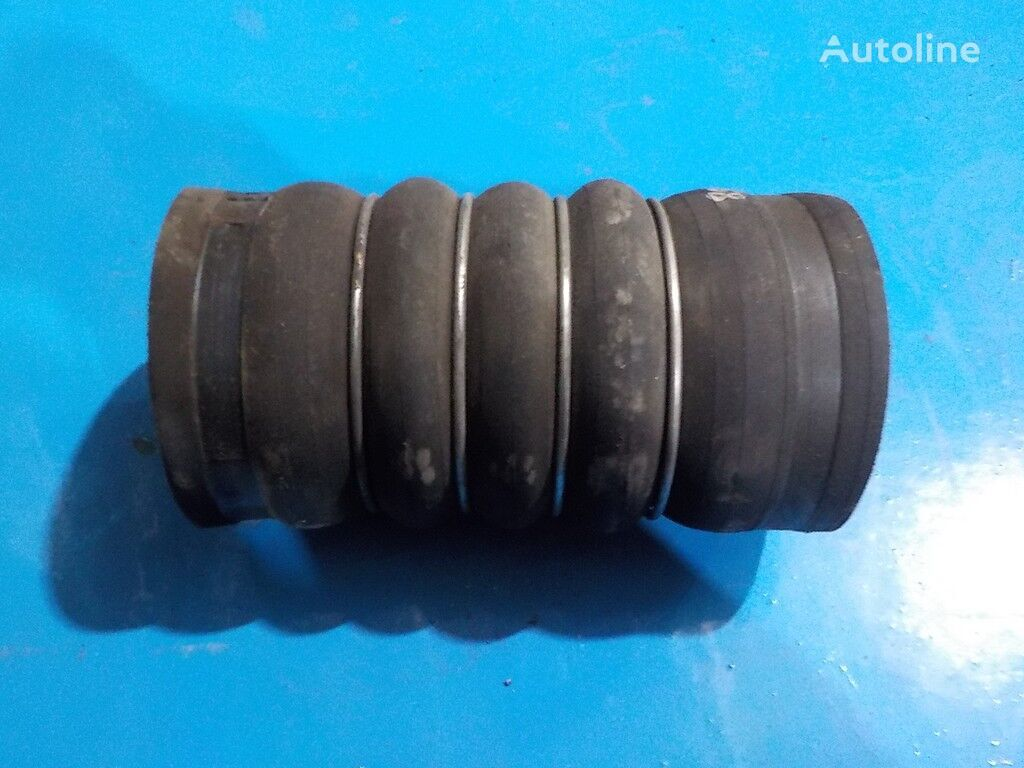 Dyuritovyy shlang spare parts for RENAULT truck