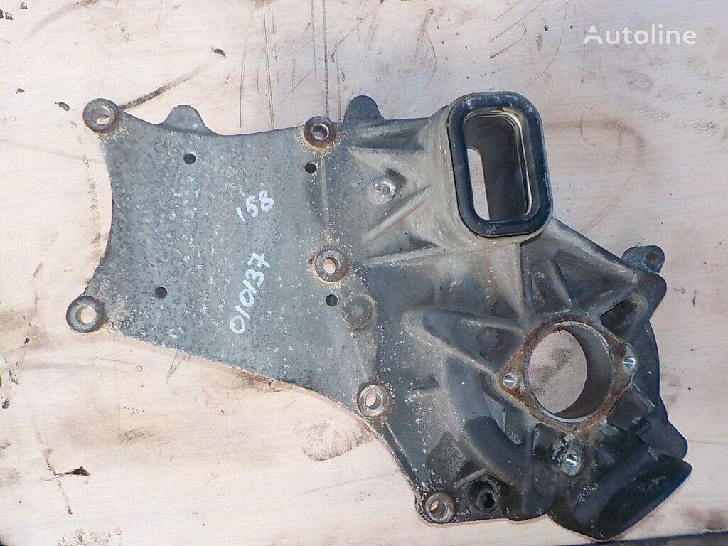 Korpus nasosa (prostavka pompy) spare parts for RENAULT truck