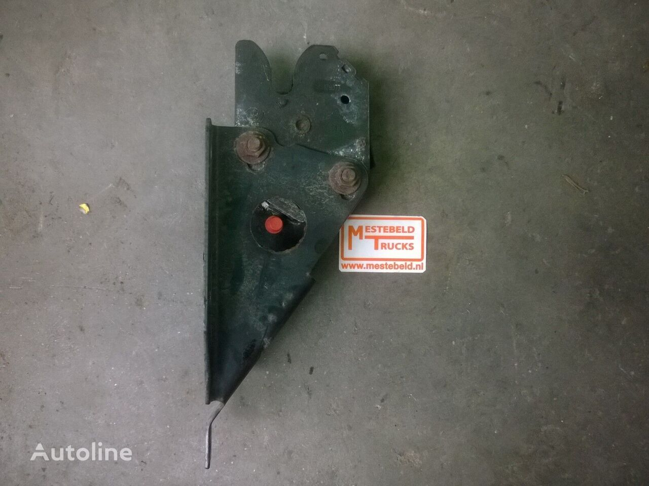 Cabineslot spare parts for RENAULT Cabineslot L/R truck