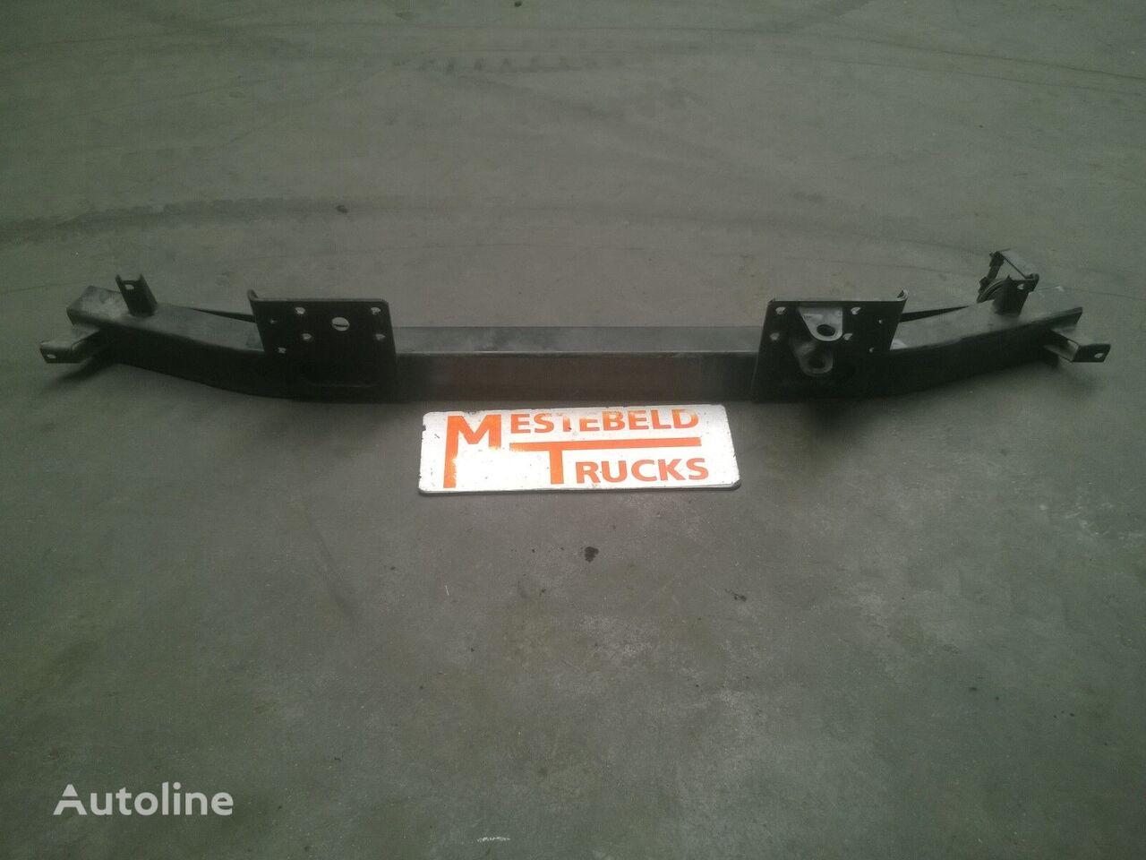 Onderrij beveiliging spare parts for RENAULT Onderrij beveiliging truck