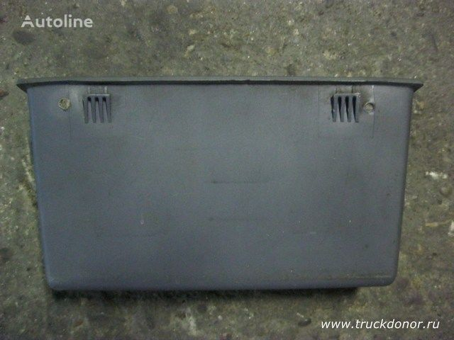 SCANIA Yashchik spare parts for SCANIA truck
