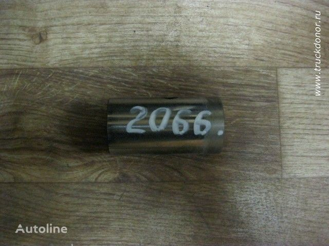 SCANIA Tolkatel klapana D14 spare parts for SCANIA truck
