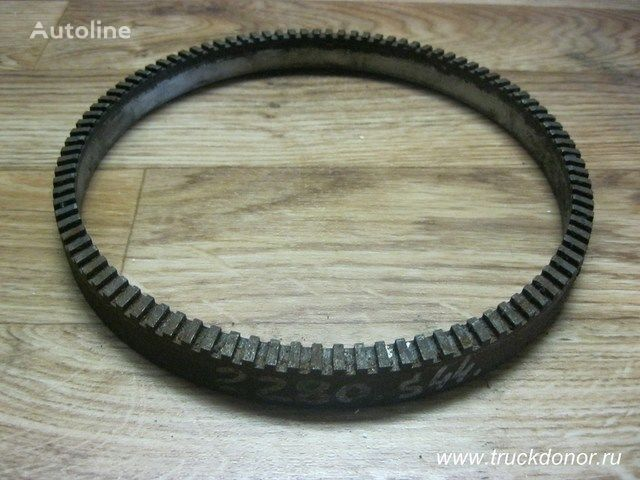 SCANIA Impulsnoe kolco Sc.5 zadniy most spare parts for SCANIA truck