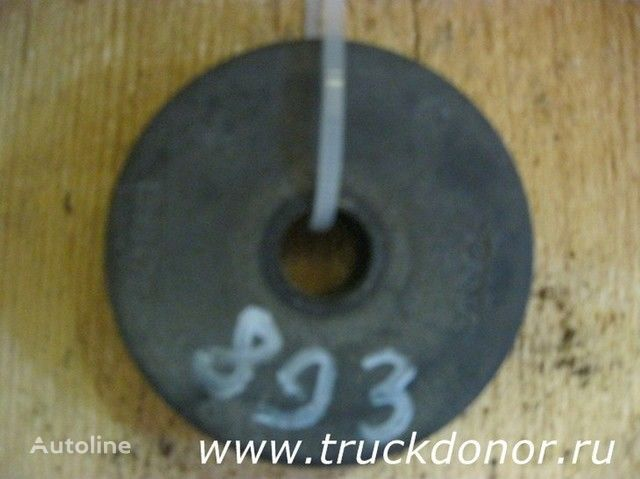 SCANIA Shayba 12*59 spare parts for SCANIA truck