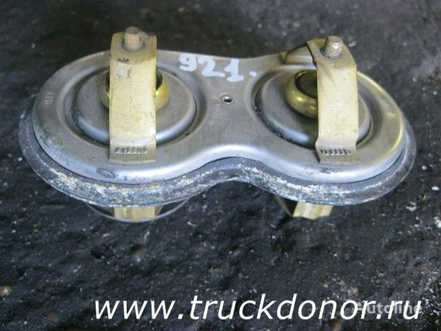 SCANIA Termostat spare parts for SCANIA truck