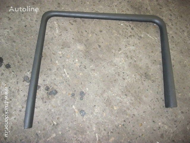 SCANIA Ramka RH (oblicovka dveri) spare parts for SCANIA truck