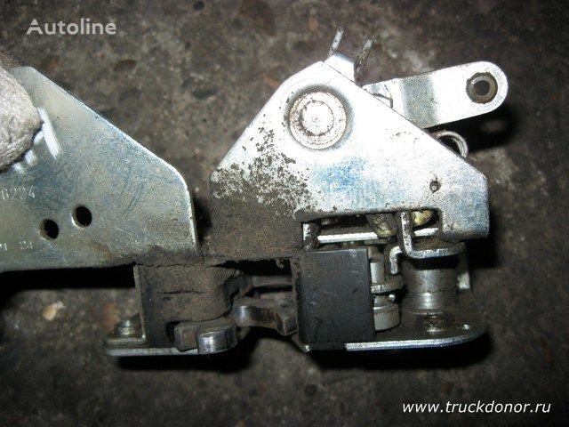 SCANIA Dvernoy zamok RH spare parts for SCANIA truck