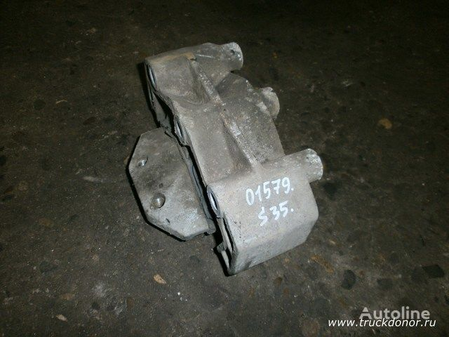 SCANIA Vibroizolyator KPP (podushka) (Ucenka) spare parts for SCANIA truck