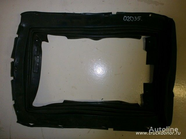 SCANIA Zashchitnyy chehol sidenya spare parts for SCANIA truck
