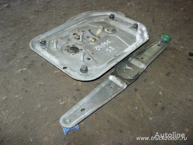 SCANIA Steklopodemnik dveri elektricheskiy RH spare parts for SCANIA truck