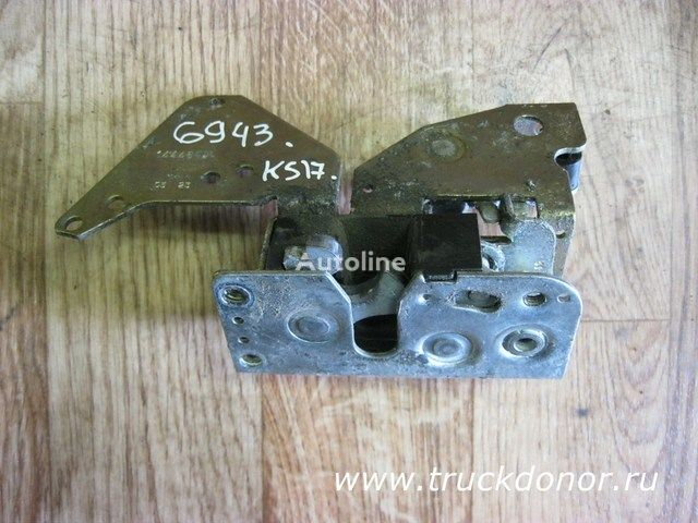 SCANIA Dvernoy zamok RH skaniya 5 serii spare parts for SCANIA truck