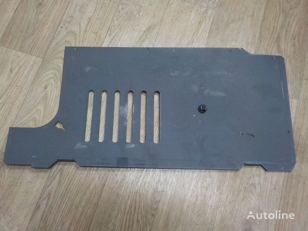 Panel nizhnego spalnogo mesta spare parts for SCANIA truck