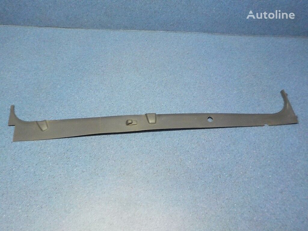 Panel steny spare parts for SCANIA truck