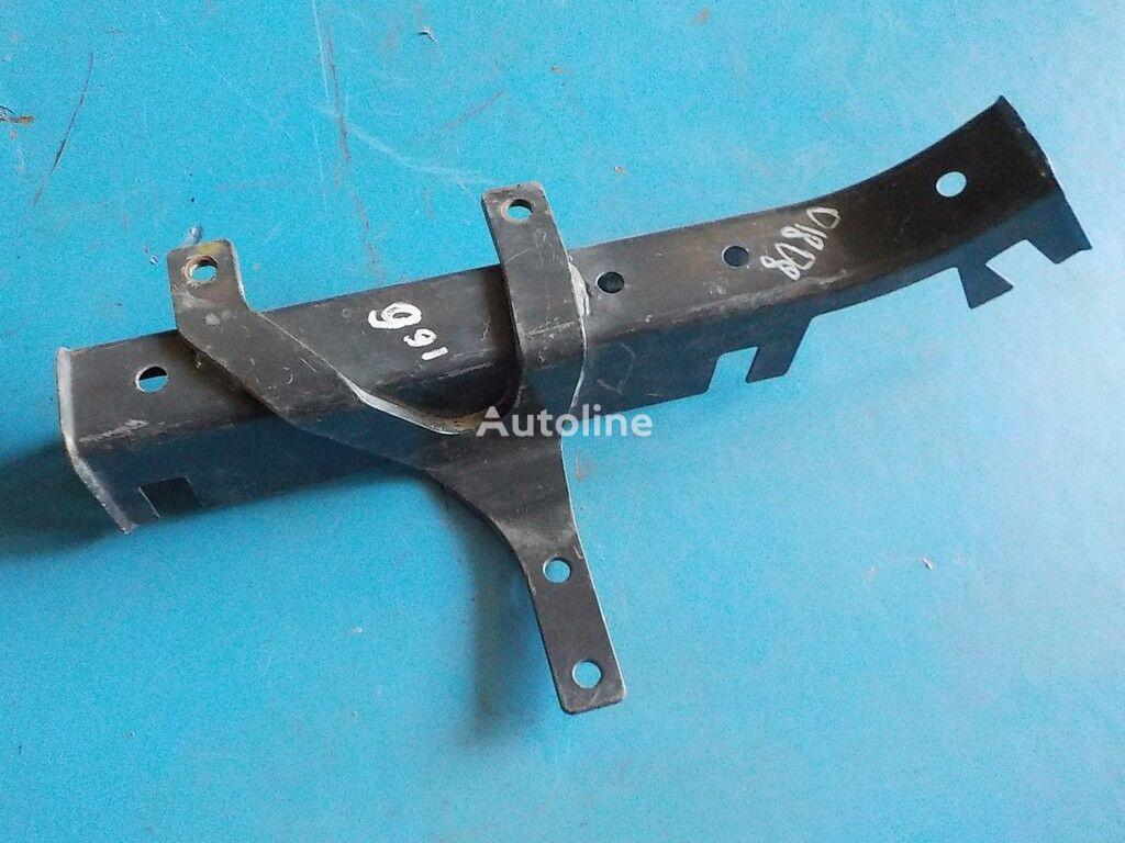 Napravlyayushchaya-kabelekanal spare parts for SCANIA truck