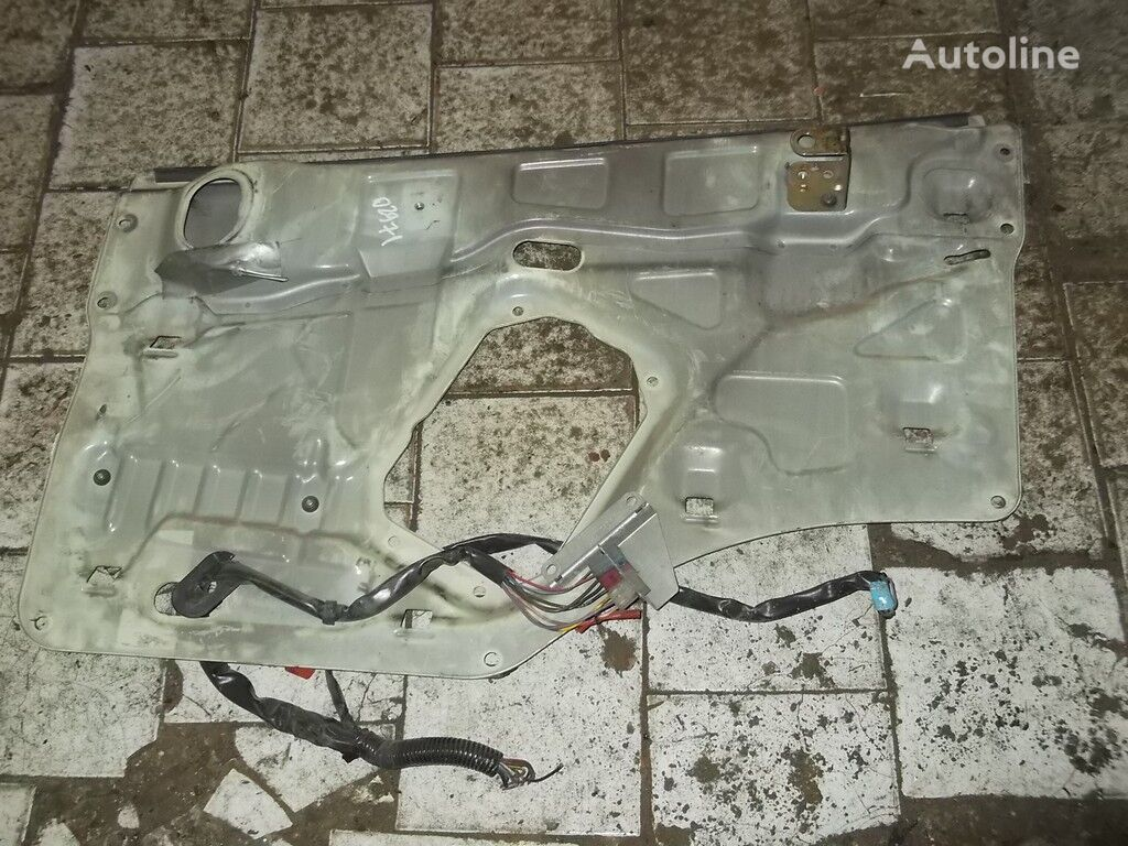 Nakladka dveri RH spare parts for SCANIA truck