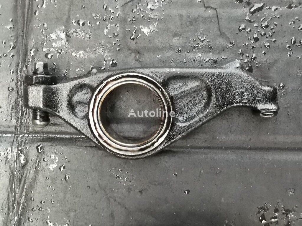 Koromyslo spare parts for SCANIA truck