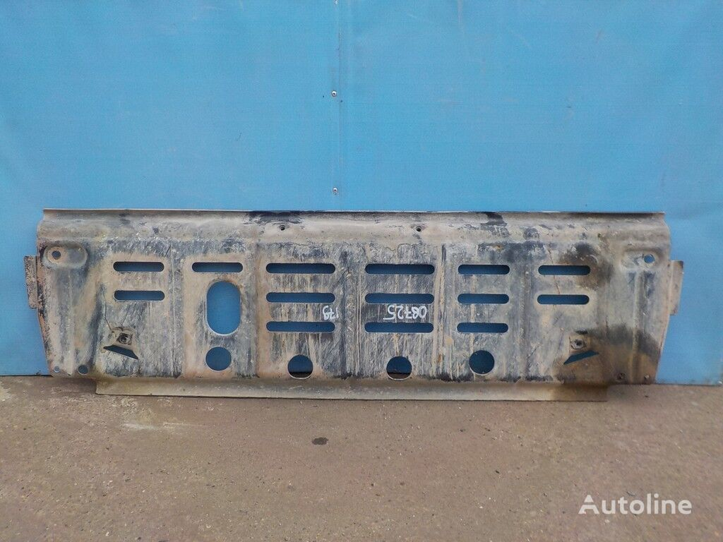 Zashchitnyy kozhuh spare parts for SCANIA truck