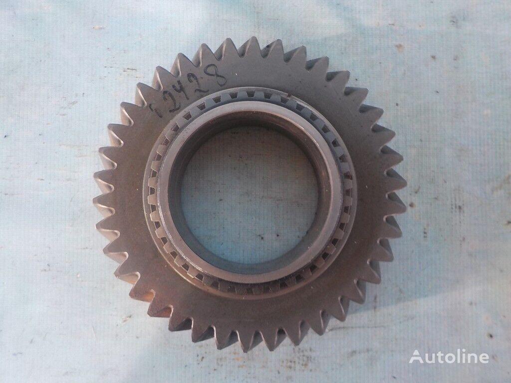Shesternya vtorichnogo vala spare parts for SCANIA truck