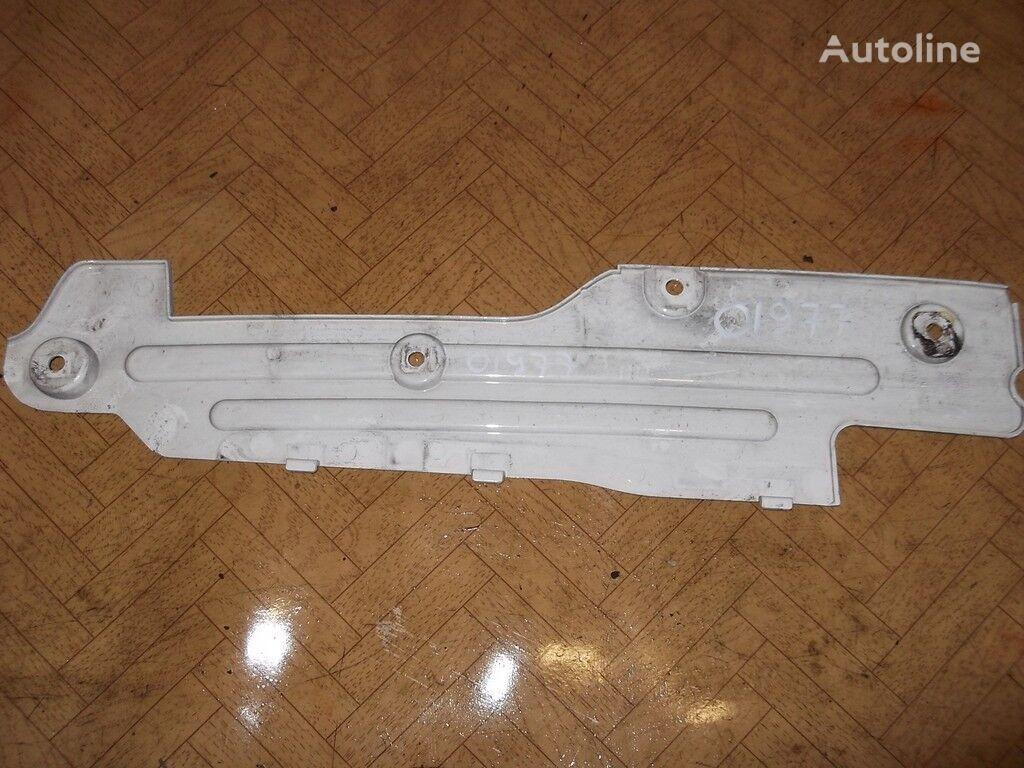 Zakryvayushchaya panel spare parts for VOLVO truck